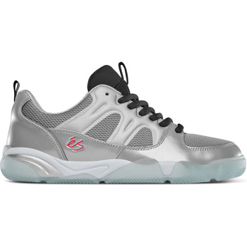 Chaussures Chaussures de Skate Es SILO SILVER