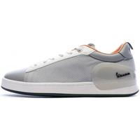 Chaussures Homme Baskets basses Vespa V00005-808-95 Gris