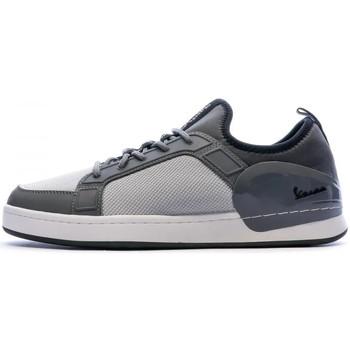 Chaussures Homme Baskets basses Vespa V00089-513-95 Gris