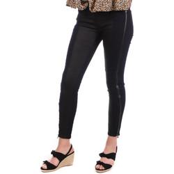 Vêtements Femme Jeans skinny G-Star Raw 60850-5502 Bleu