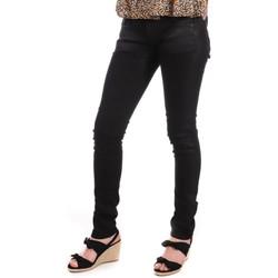 Vêtements Femme Jeans skinny G-Star Raw 60367-6245 Noir