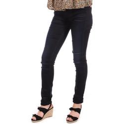 Vêtements Femme Jeans slim G-Star Raw 60654-5245 Bleu