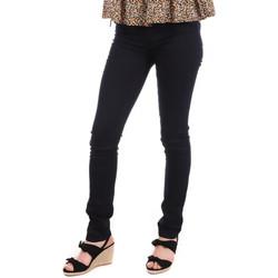 Vêtements Femme Jeans skinny G-Star Raw 60654-5211 Bleu