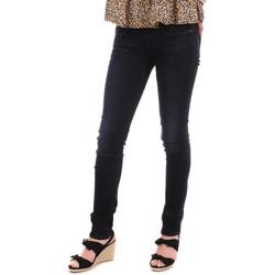 Vêtements Femme Jeans skinny G-Star Raw 60557-5412 Bleu