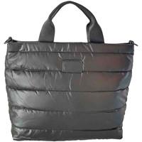 Sacs Femme Cabas / Sacs shopping Selection Francuir 10267_19383 Noir