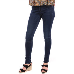 Vêtements Femme Jeans skinny G-Star Raw 60686-5494 Bleu