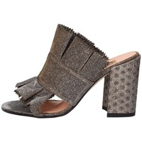 Chaussures Femme Mules Andrea Morelli