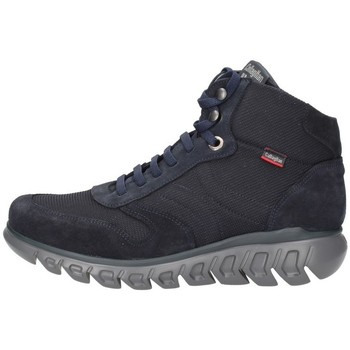 Chaussures Homme Baskets montantes CallagHan