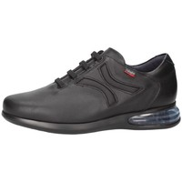 Chaussures Homme Baskets basses CallagHan