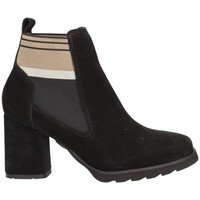 Chaussures Femme Bottines CallagHan