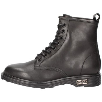 Chaussures Femme Boots Cult