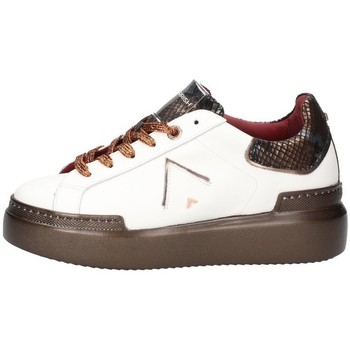 Chaussures Femme Basketball Ed Parrish