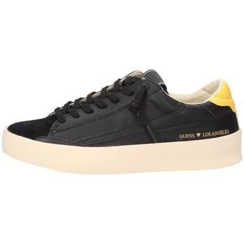 Chaussures Homme Baskets basses Guess