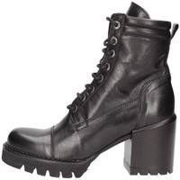 Chaussures Femme Bottines Is3