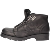 Chaussures Homme Boots OXS
