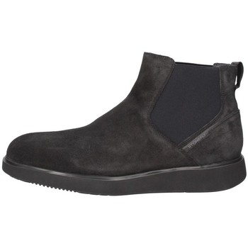 Chaussures Homme Boots Stonefly