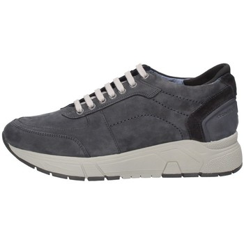 Chaussures Homme Baskets basses Stonefly