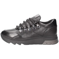 Chaussures Femme Basketball Stonefly