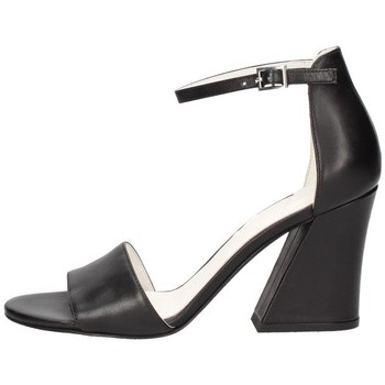 Chaussures Femme Sandales et Nu-pieds What For