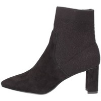 Chaussures Femme Bottines What For