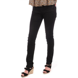Vêtements Femme Jeans skinny G-Star Raw 60557-4284 Noir