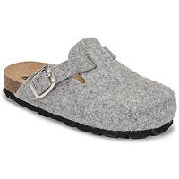 Chaussures Enfant Chaussons Citrouille et Compagnie NEW 54 Gris