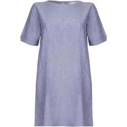 Vêtements Femme Robes Yumi  Bleu clair