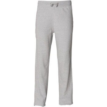 Vêtements Homme Pantalons de survêtement Skinni Fit SFM63 Gris