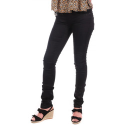 Vêtements Femme Jeans skinny G-Star Raw 60364-4597 Bleu