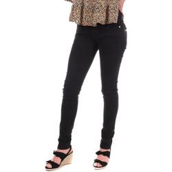 Vêtements Femme Jeans skinny G-Star Raw 60547C-5890 Noir