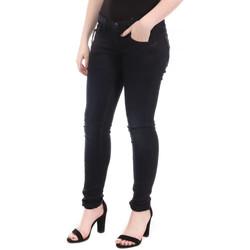 Vêtements Femme Jeans skinny G-Star Raw 60826-5245 Bleu
