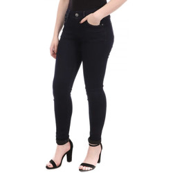 Vêtements Femme Jeans skinny G-Star Raw 60654-3951 Bleu