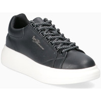 Chaussures Femme Baskets basses Blumarine Sneakers Be