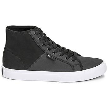 DC Shoes MANUAL HI TXSE