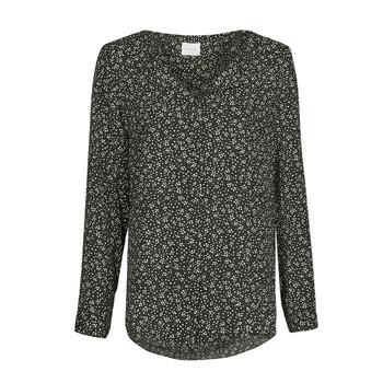 Vêtements Femme Smart & Joy Vila VILUCY Noir