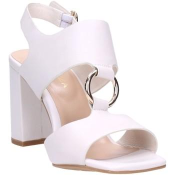 Chaussures Femme Sandales et Nu-pieds Apepazza S1VICTORIA05 Multicolore