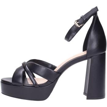 Chaussures Femme Sandales et Nu-pieds Apepazza S1ALEXA11 Multicolore