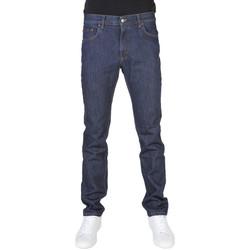 Vêtements Homme Jeans droit Carrera - 000700_01021 Bleu