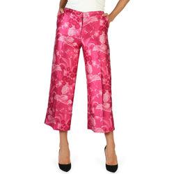 Vêtements Pantacourts Fontana - melissa Rose