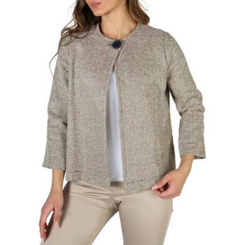 Vêtements Femme Vestes / Blazers Fontana - diana Rose