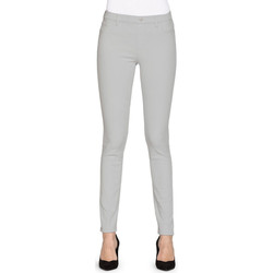 Vêtements Femme Leggings Carrera - 00767l_922ss Gris