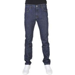 Vêtements Homme Jeans Carrera - 000700_01021 Bleu