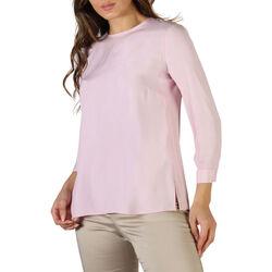 Vêtements Femme Chemises / Chemisiers Fontana - chiara Rose