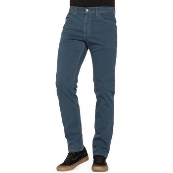 Vêtements Homme Pantalons Carrera - 700-942A Bleu