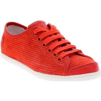 Chaussures Femme Baskets basses Camper 21815 UNO BARCO