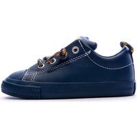 Chaussures Homme Baskets basses Converse 762314C Bleu