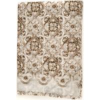 Accessoires textile Homme Echarpes / Etoles / Foulards Canali 06-TF00186700 Beige