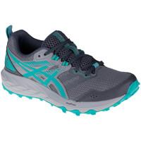 Chaussures Femme Running / trail Asics Gel-Sonoma 6 Grise
