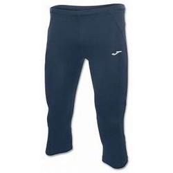 Vêtements Homme Pantalons de survêtement Joma leggings record pirate (100089) Multicolore