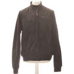 Vêtements Homme Vestes Redskins Veste  42 - T4 - L/xl Noir